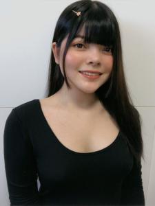 ぺツキー-神田 タイマッサージ タイ古式マッサージ チェンマイリラックス
