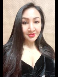 ナナ-神田 タイマッサージ タイ古式マッサージ チェンマイリラックス