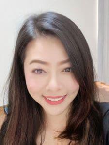 ユウコ(Yuko) - 神田 タイマッサージ タイ古式マッサージ チェンマイリラックス