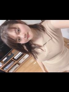 ローズ-神田 タイマッサージ タイ古式マッサージ チェンマイリラックス